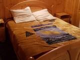 Vila cu 4 camere de vanzare in Comarnic (zona Podul Vartos). Miniatura #135645 pentru oferta X21B6A.