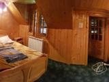 Vila cu 4 camere de vanzare in Comarnic (zona Podul Vartos). Miniatura #135642 pentru oferta X21B6A.