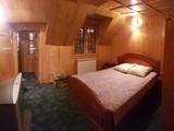 Vila cu 4 camere de vanzare in Comarnic (zona Podul Vartos). Miniatura #135644 pentru oferta X21B6A.