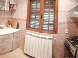 Vila cu 4 camere de vanzare in Comarnic (zona Podul Vartos). Miniatura #135640 pentru oferta X21B6A.