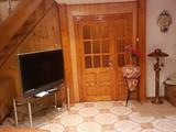 Vila cu 4 camere de vanzare in Comarnic (zona Podul Vartos). Miniatura #135654 pentru oferta X21B6A.