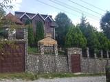 Vila cu 4 camere de vanzare in Comarnic (zona Podul Vartos). Miniatura #135655 pentru oferta X21B6A.