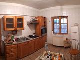 Vila cu 5 camere de vanzare in Busteni (zona Centrala). Miniatura #135797 pentru oferta X213E9.
