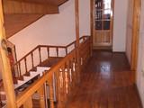Vila cu 5 camere de vanzare in Busteni (zona Centrala). Miniatura #135803 pentru oferta X213E9.