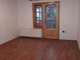 Vila cu 5 camere de vanzare in Busteni (zona Centrala). Miniatura #135802 pentru oferta X213E9.
