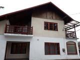 Vila cu 5 camere de vanzare in Busteni (zona Centrala). Miniatura #135806 pentru oferta X213E9.