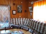 Vila cu 4 camere de vanzare in Cornu (zona Cornu de Jos). Miniatura #135809 pentru oferta X21B77.