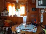 Vila cu 4 camere de vanzare in Cornu (zona Cornu de Jos). Miniatura #135810 pentru oferta X21B77.