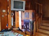 Vila cu 4 camere de vanzare in Cornu (zona Cornu de Jos). Miniatura #135812 pentru oferta X21B77.