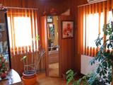 Vila cu 4 camere de vanzare in Cornu (zona Cornu de Jos). Miniatura #135811 pentru oferta X21B77.