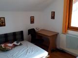 Vila cu 4 camere de vanzare in Cornu (zona Cornu de Jos). Miniatura #135814 pentru oferta X21B77.
