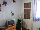 Vila cu 4 camere de vanzare in Cornu (zona Cornu de Jos). Miniatura #135815 pentru oferta X21B77.