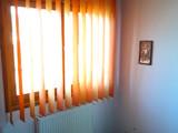 Vila cu 4 camere de vanzare in Cornu (zona Cornu de Jos). Miniatura #137635 pentru oferta X21B77.