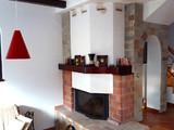 Vila cu 4 camere de vanzare in Busteni (zona Deosebita). Miniatura #135825 pentru oferta X21B78.