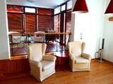 Vila cu 4 camere de vanzare in Busteni (zona Deosebita). Miniatura #135822 pentru oferta X21B78.