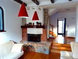 Vila cu 4 camere de vanzare in Busteni (zona Deosebita). Miniatura #135823 pentru oferta X21B78.