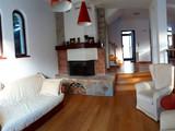 Vila cu 4 camere de vanzare in Busteni (zona Deosebita). Miniatura #135821 pentru oferta X21B78.