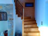 Vila cu 4 camere de vanzare in Busteni (zona Deosebita). Miniatura #135832 pentru oferta X21B78.
