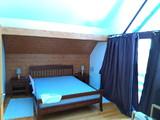 Vila cu 4 camere de vanzare in Busteni (zona Deosebita). Miniatura #135852 pentru oferta X21B78.