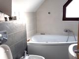 Vila cu 4 camere de vanzare in Busteni (zona Deosebita). Miniatura #135835 pentru oferta X21B78.