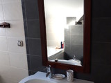 Vila cu 4 camere de vanzare in Busteni (zona Deosebita). Miniatura #135836 pentru oferta X21B78.