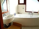 Vila cu 4 camere de vanzare in Busteni (zona Deosebita). Miniatura #135834 pentru oferta X21B78.
