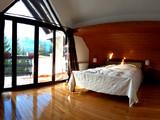 Vila cu 4 camere de vanzare in Busteni (zona Deosebita). Miniatura #135833 pentru oferta X21B78.