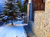 Vila cu 4 camere de vanzare in Busteni (zona Deosebita). Miniatura #135853 pentru oferta X21B78.