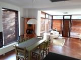 Vila cu 4 camere de vanzare in Busteni (zona Deosebita). Miniatura #135824 pentru oferta X21B78.