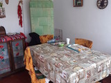 Casa cu 4 camere de vanzare in Breaza (zona Centrala). Miniatura #135838 pentru oferta X11B79.