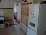 Casa cu 4 camere de vanzare in Breaza (zona Centrala). Miniatura #135842 pentru oferta X11B79.