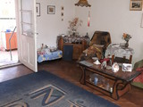 Casa cu 4 camere de vanzare in Breaza (zona Centrala). Miniatura #135843 pentru oferta X11B79.