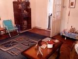 Casa cu 4 camere de vanzare in Breaza (zona Centrala). Miniatura #135844 pentru oferta X11B79.