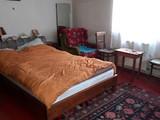 Casa cu 4 camere de vanzare in Breaza (zona Centrala). Miniatura #135845 pentru oferta X11B79.