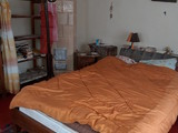 Casa cu 4 camere de vanzare in Breaza (zona Centrala). Miniatura #135846 pentru oferta X11B79.