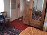 Casa cu 4 camere de vanzare in Breaza (zona Centrala). Miniatura #135847 pentru oferta X11B79.