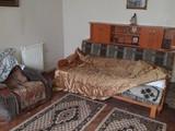 Casa cu 4 camere de vanzare in Breaza (zona Centrala). Miniatura #135848 pentru oferta X11B79.