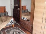 Casa cu 4 camere de vanzare in Breaza (zona Centrala). Miniatura #135849 pentru oferta X11B79.