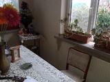 Casa cu 4 camere de vanzare in Breaza (zona Centrala). Miniatura #135850 pentru oferta X11B79.
