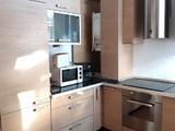 Vila cu 4 camere de vanzare in Busteni (zona Deosebita). Miniatura #135829 pentru oferta X21B78.