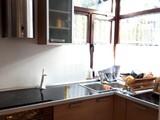 Vila cu 4 camere de vanzare in Busteni (zona Deosebita). Miniatura #135831 pentru oferta X21B78.