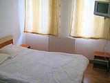 Pensiune cu 9 camere de vanzare in Busteni (zona Valea Alba). Miniatura #135977 pentru oferta X4B0A.