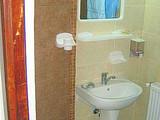 Pensiune cu 9 camere de vanzare in Busteni (zona Valea Alba). Miniatura #135981 pentru oferta X4B0A.