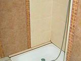 Pensiune cu 9 camere de vanzare in Busteni (zona Valea Alba). Miniatura #135982 pentru oferta X4B0A.