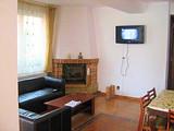 Pensiune cu 9 camere de vanzare in Busteni (zona Valea Alba). Miniatura #135963 pentru oferta X4B0A.