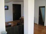 Pensiune cu 9 camere de vanzare in Busteni (zona Valea Alba). Miniatura #135978 pentru oferta X4B0A.