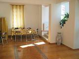 Pensiune cu 9 camere de vanzare in Busteni (zona Valea Alba). Miniatura #135960 pentru oferta X4B0A.