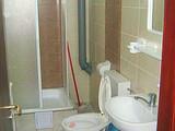 Pensiune cu 9 camere de vanzare in Busteni (zona Valea Alba). Miniatura #135980 pentru oferta X4B0A.