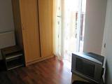 Pensiune cu 9 camere de vanzare in Busteni (zona Valea Alba). Miniatura #135975 pentru oferta X4B0A.