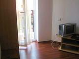 Pensiune cu 9 camere de vanzare in Busteni (zona Valea Alba). Miniatura #135976 pentru oferta X4B0A.